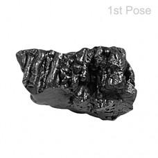 Rarest Meteorite-O-MET014
