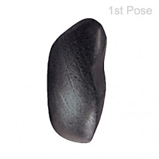 Mateorite Shila-O-MET017